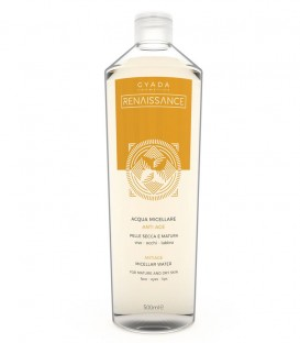 Acqua Micellare Anti-Age