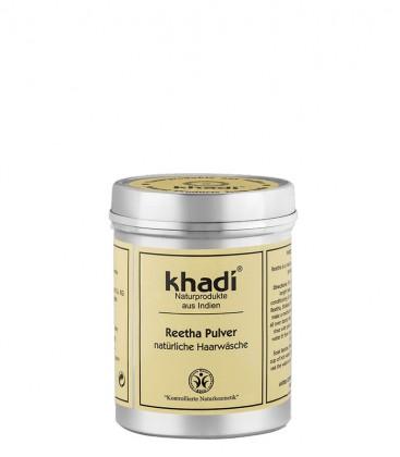 Polvere di Reetha - Khadi