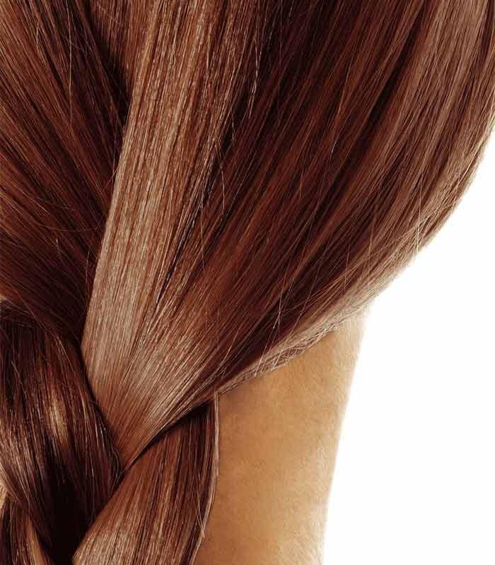 Tintura capelli color nocciola – Tagli per capelli corti 184eb2474b6d