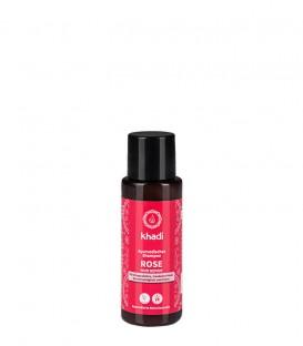 Mini Shampoo Riparatore alla Rosa