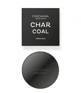 Sapone Charcoal Detox