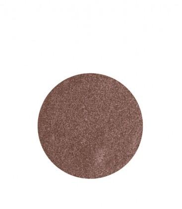 Highlighter Resplendent Refill - 04 Oro Rosa - PuroBio Cosmetics