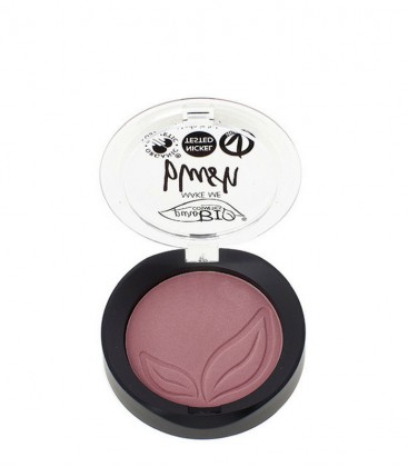 Blush N. 5  - Watermelon - PuroBio Cosmetics