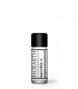 Siero Viso Macchie e Pigmentazioni - Gluconolattone - Bioearth
