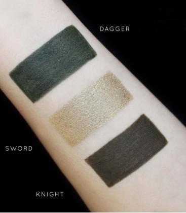 Pastello Occhi Dagger - Neve Cosmetics