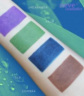 Pastello Occhi Jacaranda - Neve Cosmetics