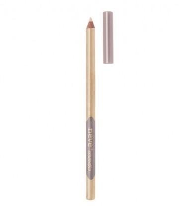 Pastello Occhi Sword - Neve Cosmetics