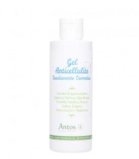 Gel Anticellulite