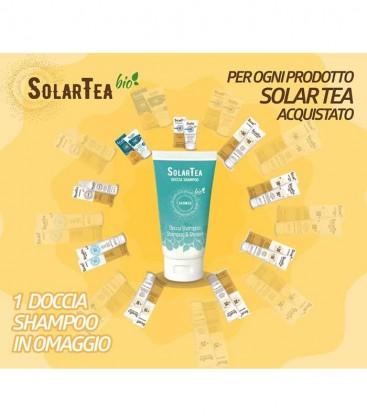 Crema Solare Media Protezione SPF 20 - Bema
