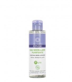 Pure - Acqua Micellare Purificante Mini - Eau Thermale Jonzac