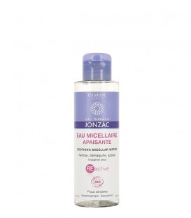 Reactive - Acqua Micellare Lenitiva Mini