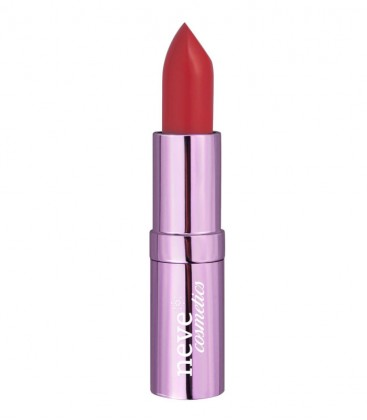Dessert à Lèvres Cherry Pie Neve Cosmetics
