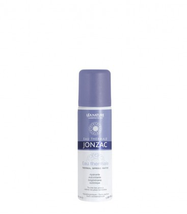 Acqua Termale Spray Mini - Eau Thermale Jonzac