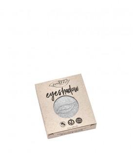 Ombretto in Cialda 23 Argento - Refill