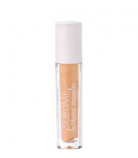 Sublime Luminous Concelear 01 - PuroBio Cosmetics
