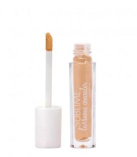 Sublime Luminous Concelear 01 - PuroBio Cosmetics