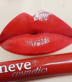 Vernissage Proserpine - Neve Cosmetics