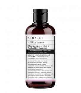 Shampoo Protettivo - Bioearth