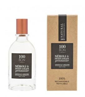 Néroli & Petit Grain Printanier