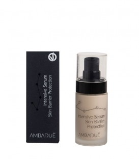 Intensive Serum Skin Barrier Protection - Ambadué