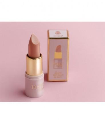 Lipbalm Candysoft - Neve Cosmetics