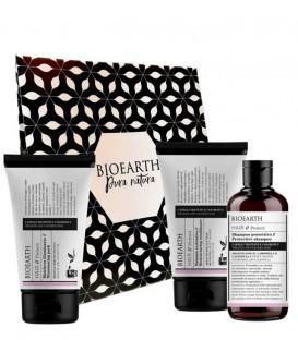 Kit Capelli Trattati - Bioearth