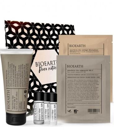 Kit Viso Lift Routine - Bioearth