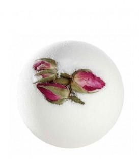Bomba da Bagno - Giardino di Rose