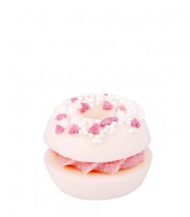 Donuts da Bagno - Candy Love
