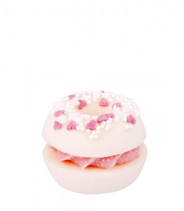 Donuts da Bagno - Candy Love - Badefee