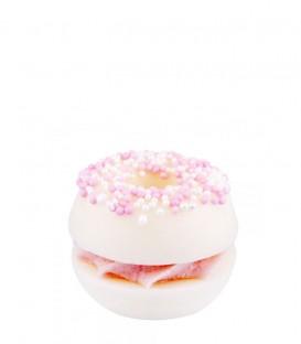 Donut da Bagno - Ice Rose
