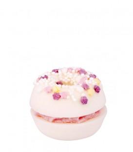 Donut da Bagno - Summer Rain