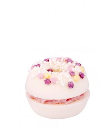 Donuts da Bagno - Summer Rain - Badefee