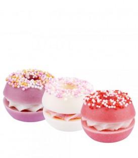 Donuts da Bagno Set Classic