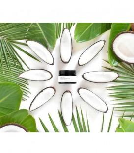 Cotton Fresh Natural Deodorant Cream - Evolve