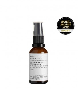 Rainforest Rescue Blemish Serum