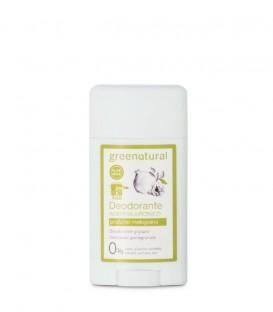 Deodorante Gel Acido Ialuronico Melograno