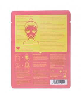 Maschera Viso Incarnato Perfetto - Hej Organic