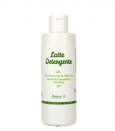 Latte Detergente Antos