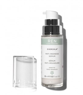 Evercalm Anti-Redness Serum - Ren