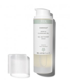 Evercalm Gentle Cleansing Gel - REN