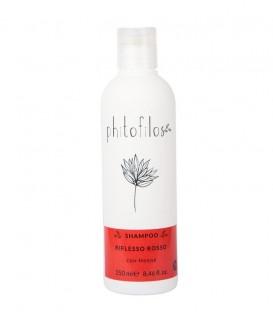 Shampoo all'Henné - Phitofilos