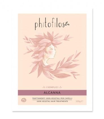 Alcanna Phitofilos