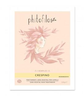 Crespino - Phitofilos