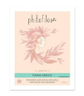 Fieno Greco - Methi - Phitofilos