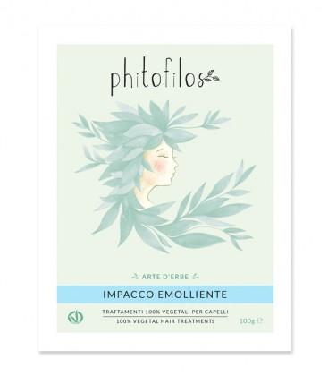 Miscela Impacco Emolliente - Phitofilos