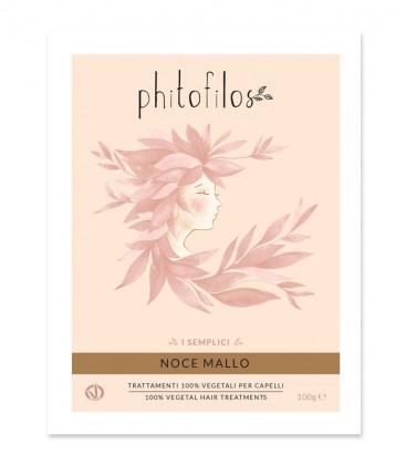 Mallo di Noce - Phitofilos
