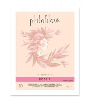 Robbia - Phitofilos