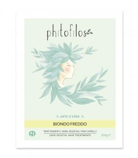 Miscela Biondo Freddo - Phitofilos