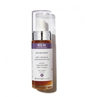 Bio Retinoid Anti-Wrinkle Concentrate Oil REN
